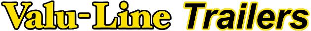 Valu-Line Trailers Logo